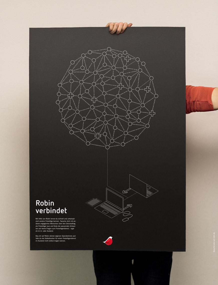 robin-02-1