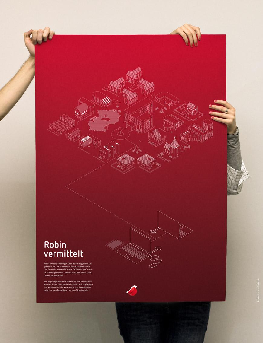 robin-02-2