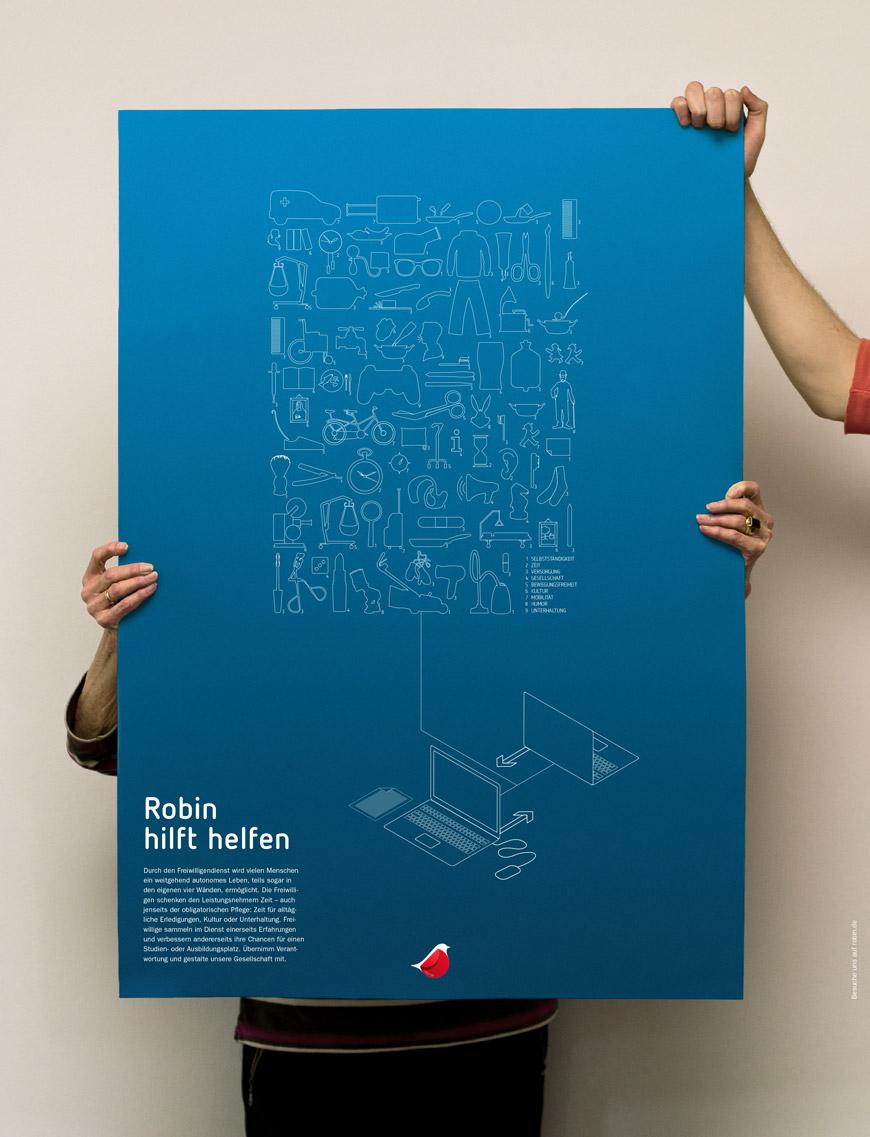 robin-02-3