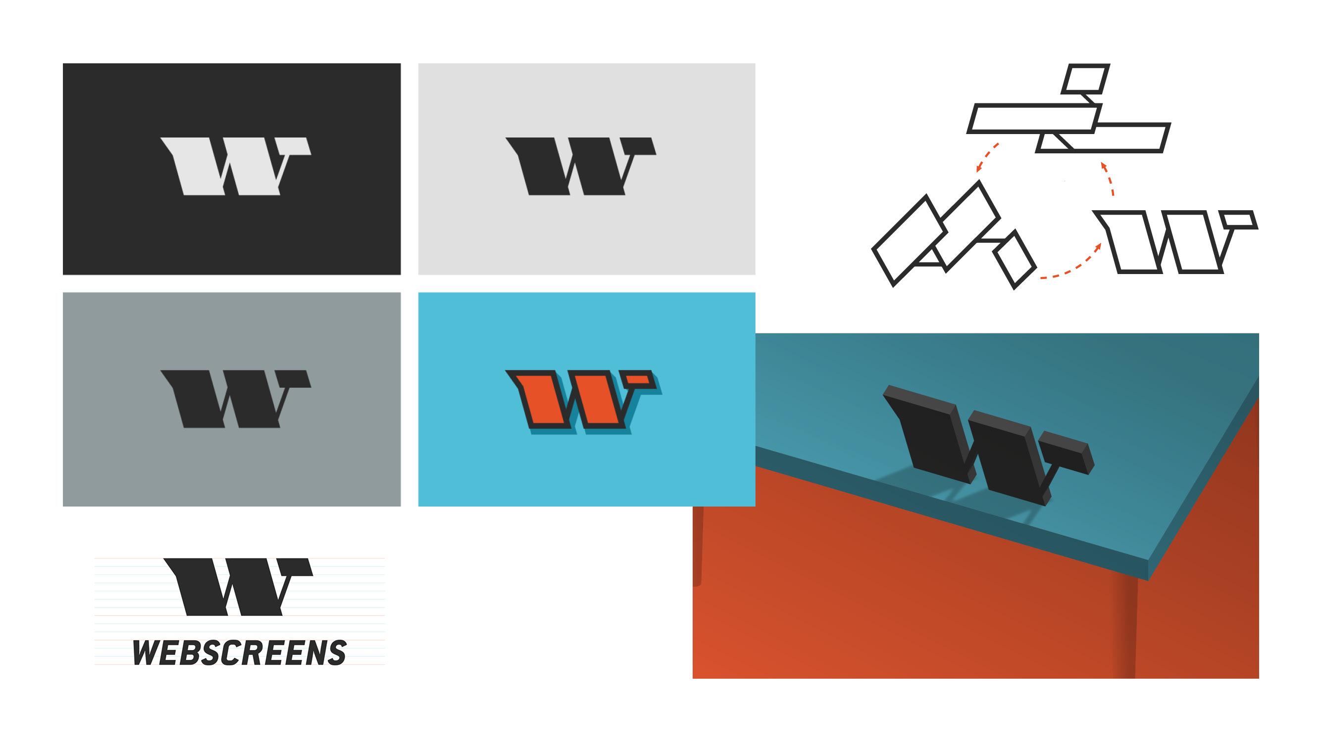 _misc_webscreens